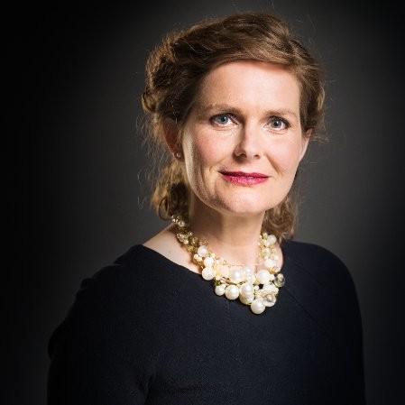 Adrienne Wempe-de Jong | Kennr