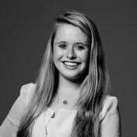 Isabelle Smeekes | Microsoft